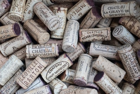 Vins de Bordeaux